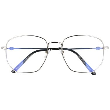 Okulary bluelight ELZE