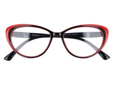 Okulary korekcyjne Damskie — Fotochromy | BORN86.pl — rabaty
