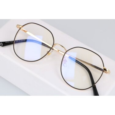 Okulary bluelight MALLE