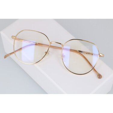 Okulary blue light JODOC