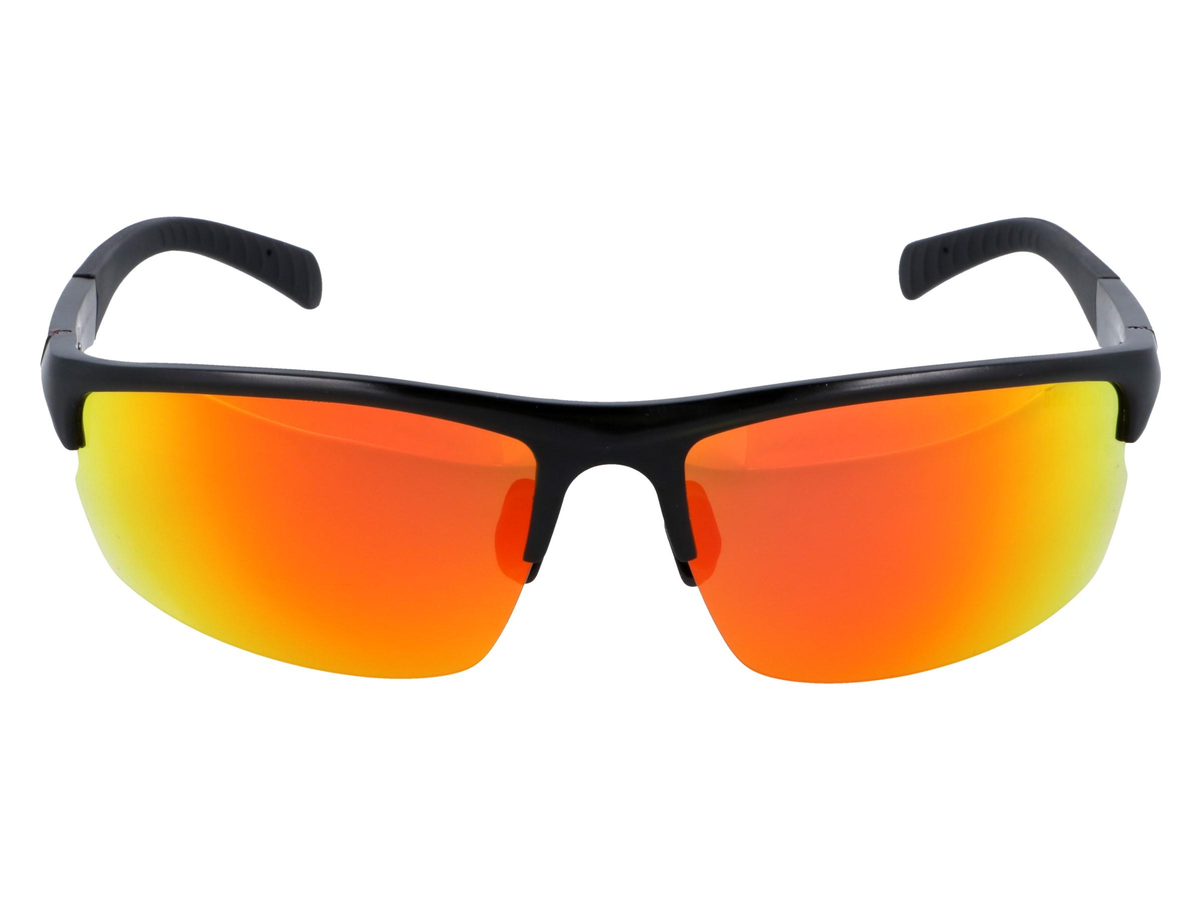 Okulary polaryzacyjne Stockholm S9033 | BORN86.pl