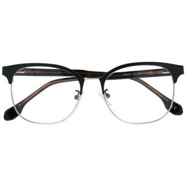 randki vintage okulary jeszcze nie wyłączne randki