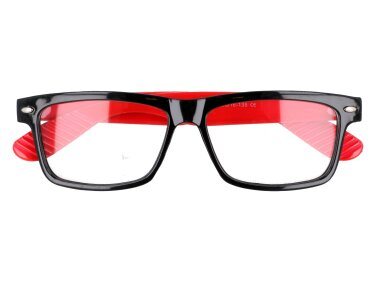 Okulary bluelight NICOLO
