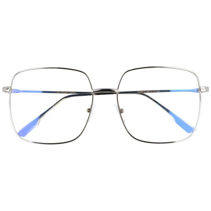 Okulary blue light TASA
