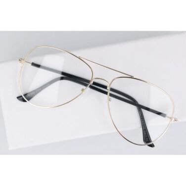 Okulary blue light AFRA