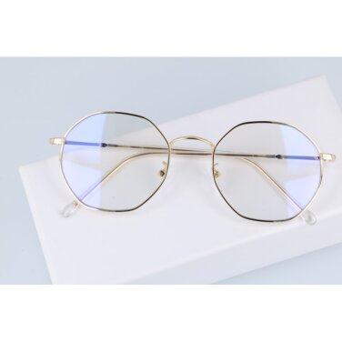Okulary blue light ELZE