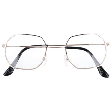 Okulary retro TIM