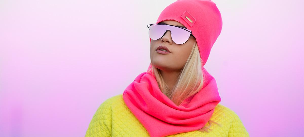 Okulary polaryzacyjne czy warto nosić zimą? sklep