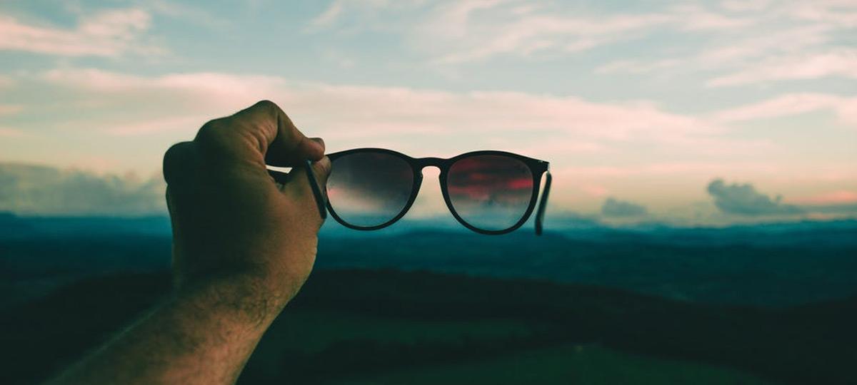 Co To Jest Polaryzacja W Okularach Born86pl