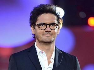 Okulary lenonki w męskim świecie celebrytów!